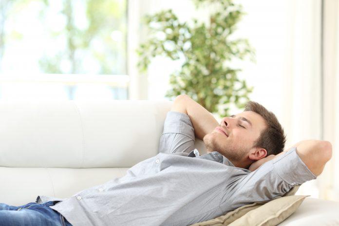 bienfaits-sieste