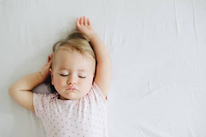 conseils-pour-bien-dormir