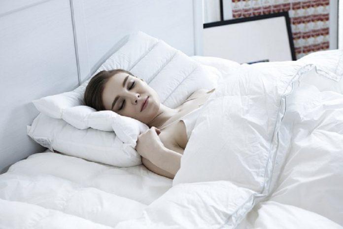 Les avantages d'un surmatelas pour votre sommeil