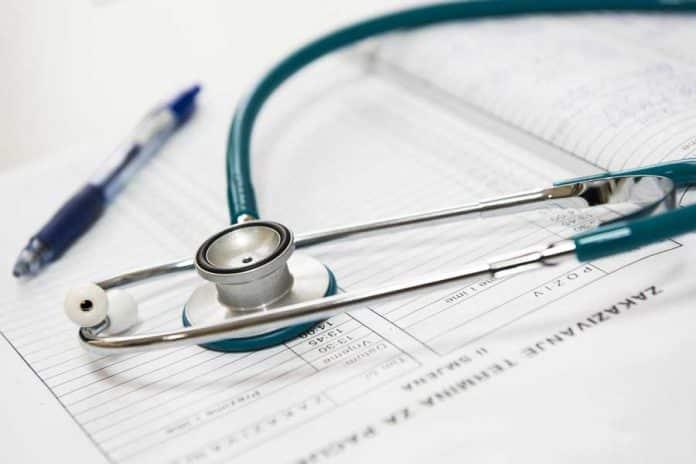 couverture santé longue durée